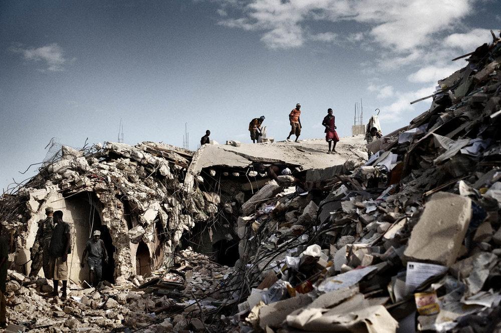Haiti_ertaquake_Bonet008.jpg