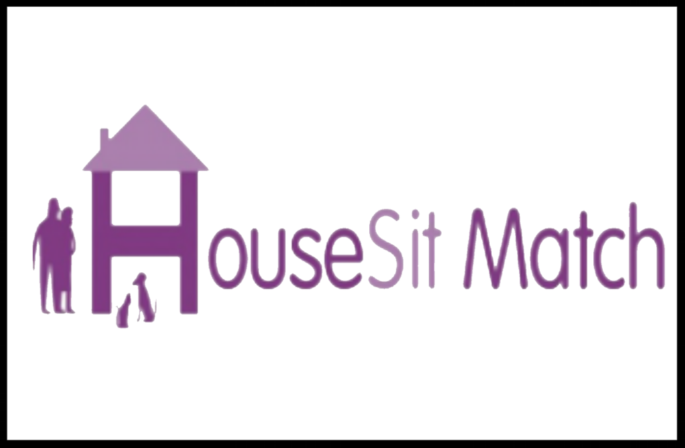 HouseSit Match - GBP £49 / £79 (basic and premium plans).Membership discounts available on the HouseSit Match Facebook Group.Up to 50 active sits, mostly from the UK and Spain.Can upload external references.