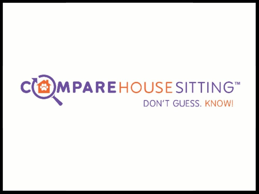 Compare House Sitting - They will help you navigate the House Sitting world if you don't have time or know-how to do it yourself.