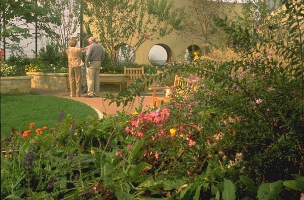 Olson Garden-3.jpg