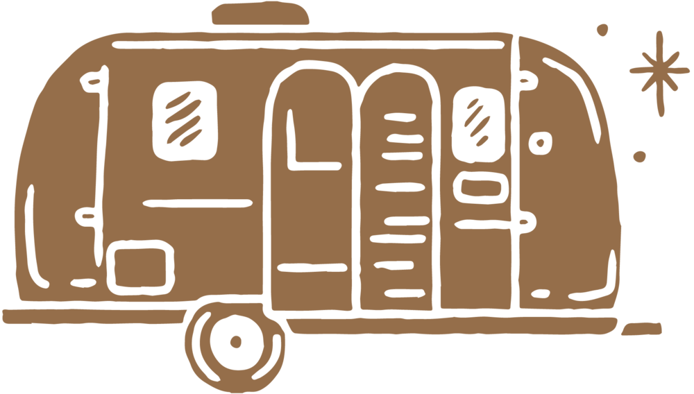 gh-airstream_FOOTER.png
