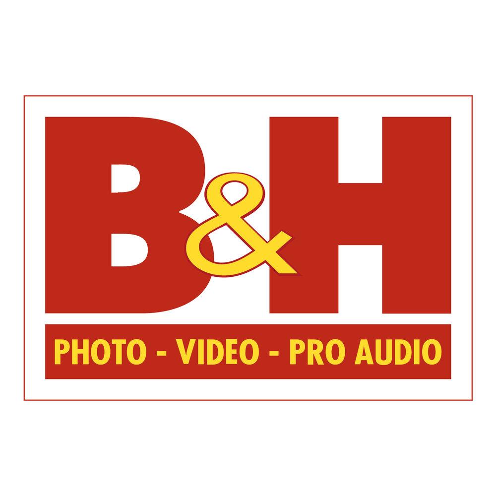 B&H_Logo-01.jpg