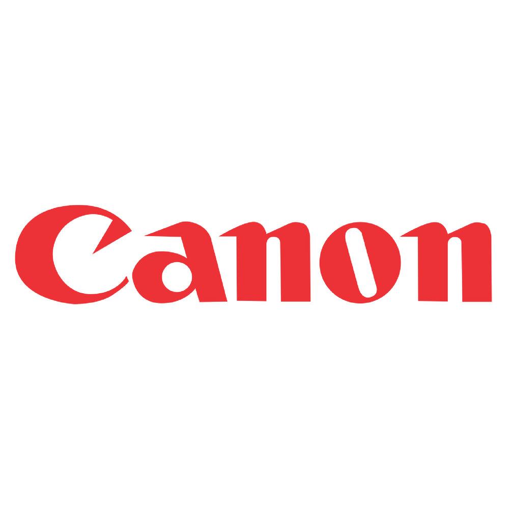 Canon_logo-01.jpg