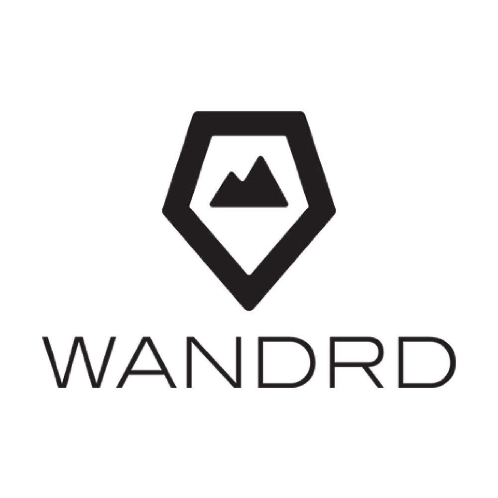 Wandrd_Logo_Square-01.jpg