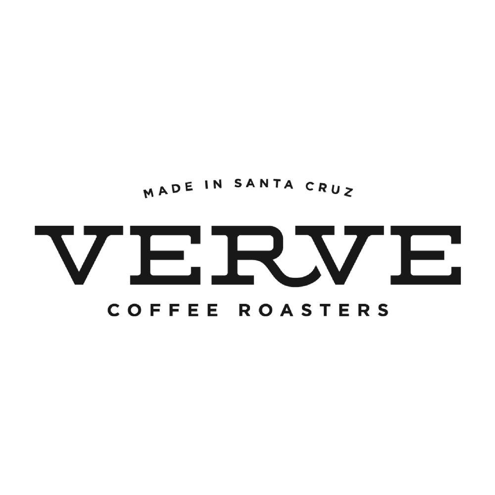 Verve_Logo_Square-01.jpg