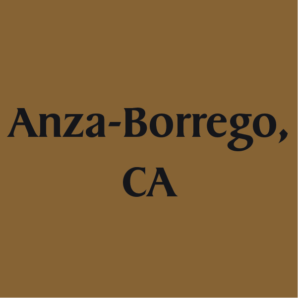AnzaBorrego.jpg