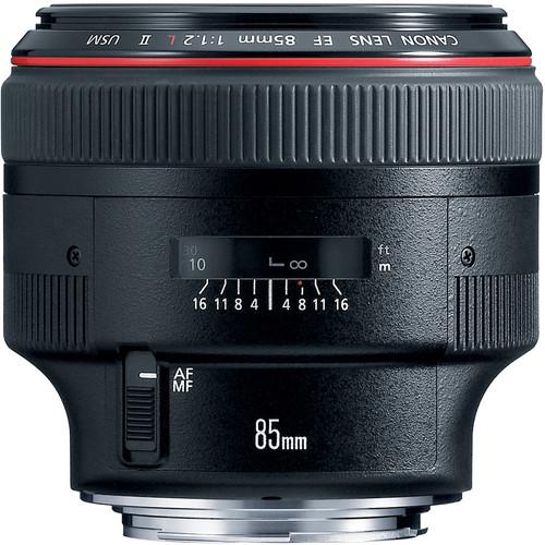 Canon 85mm.jpg
