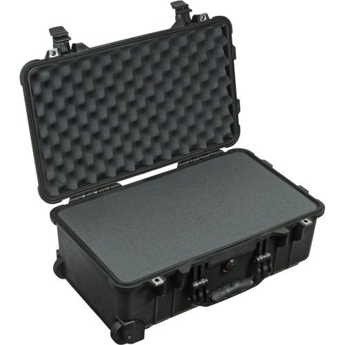 Pelican Case 1510.jpg