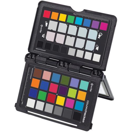 ColorChecker.jpg