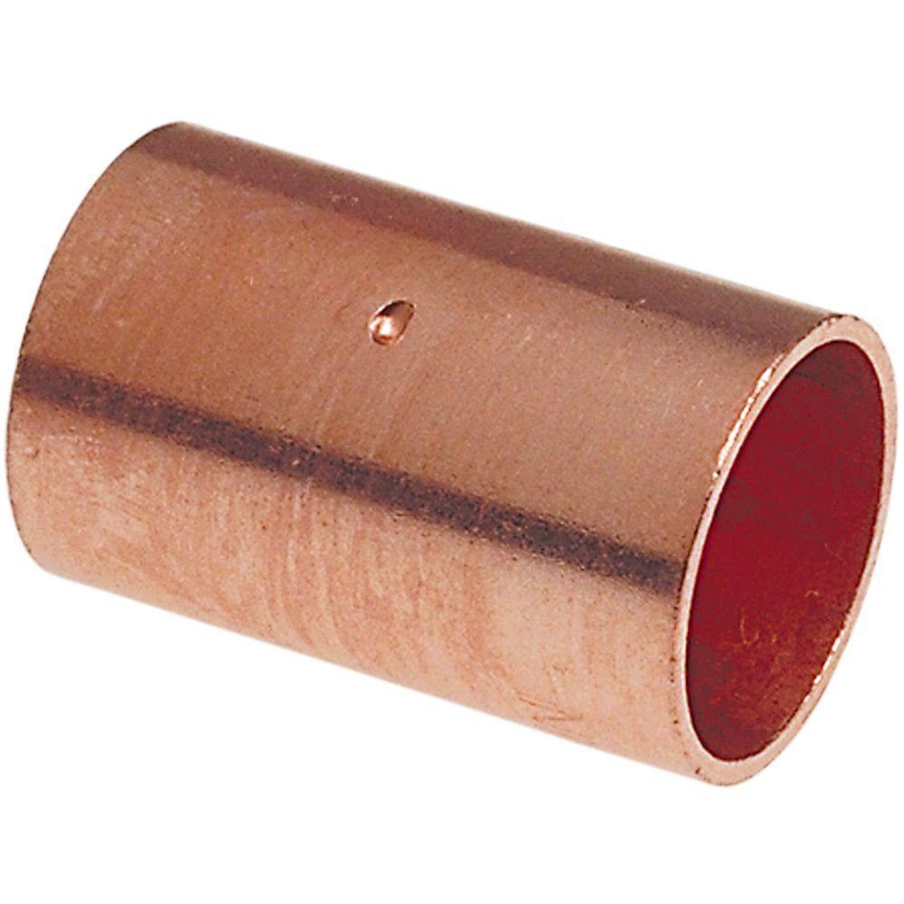 CopperPipe.jpg