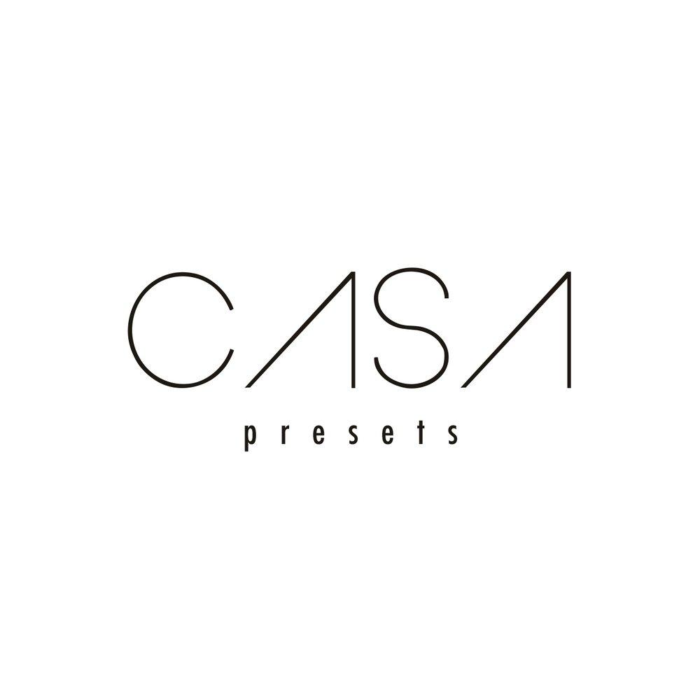CASA+black.jpg