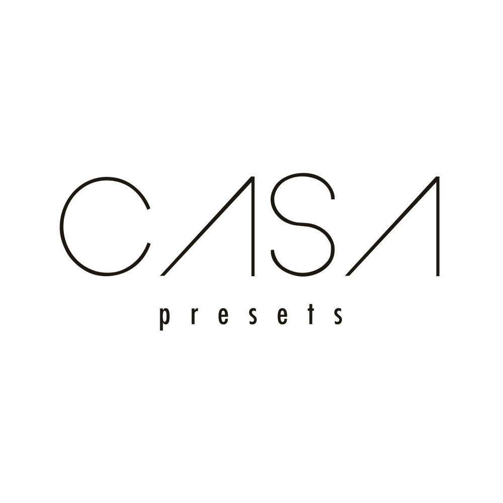 CASA%2Bblack.jpg
