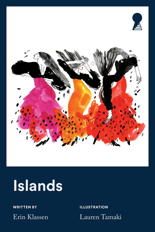 TheVault_Islands_6x9_v2.jpg