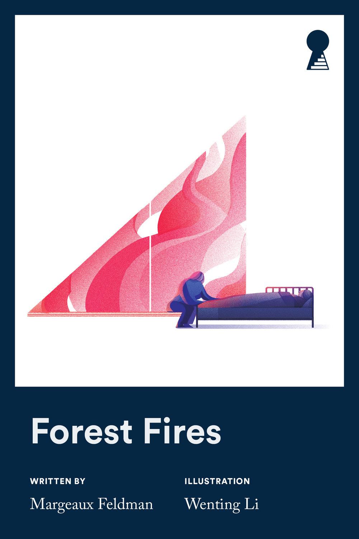 TheVault_ForestFires_DesktopCover_Final.jpg
