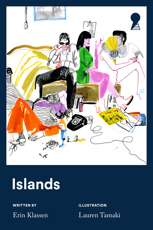 TheVault_Islands_DesktopCover_Final.jpg