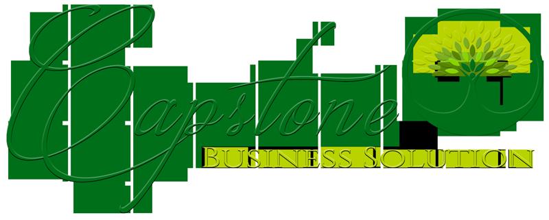 Logo-Capstone-800.png