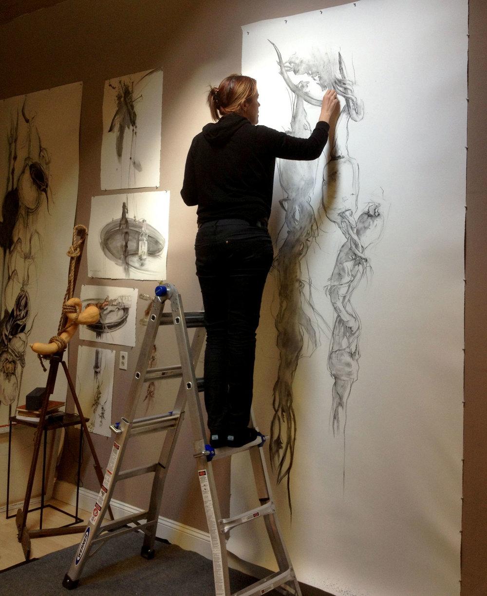 anna-on-ladder.jpg