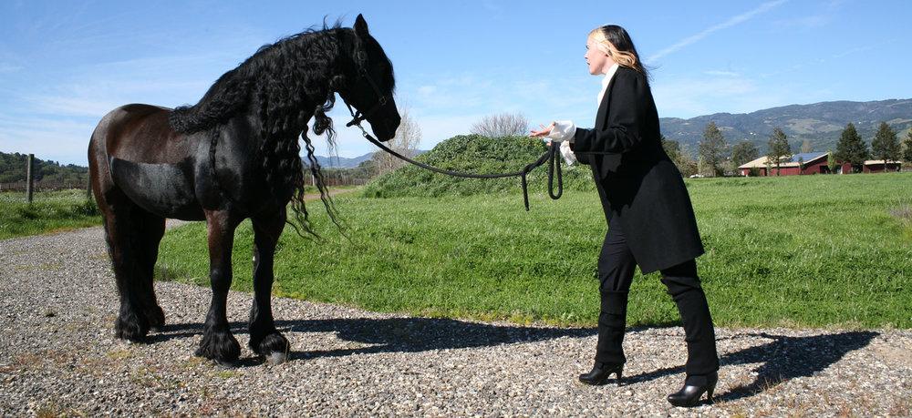 anna-and-horse.jpg
