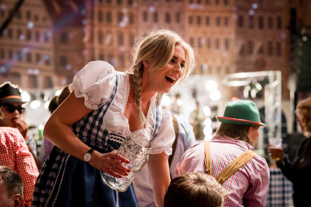 Oktoberfest_fredag-06231.jpg