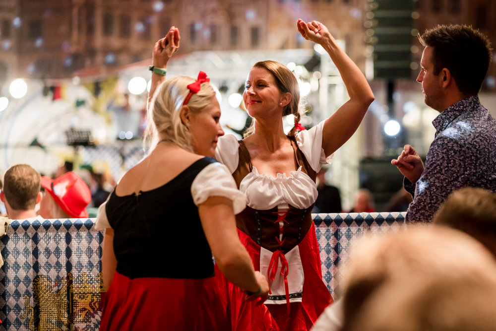 Oktoberfest_fredag-06399.jpg