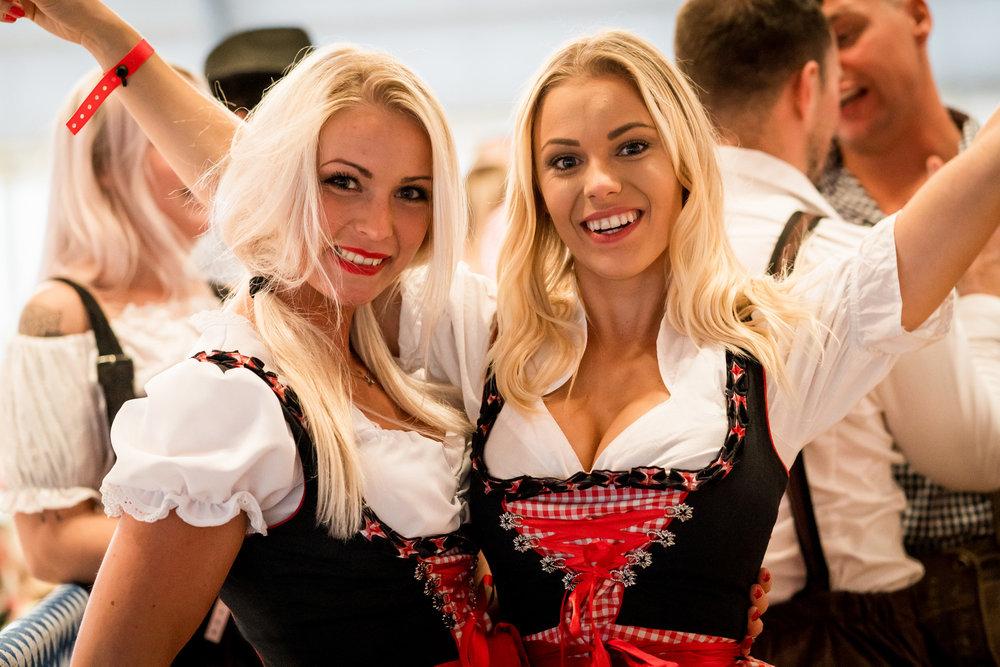 Oktoberfest_lørdag-06569.jpg