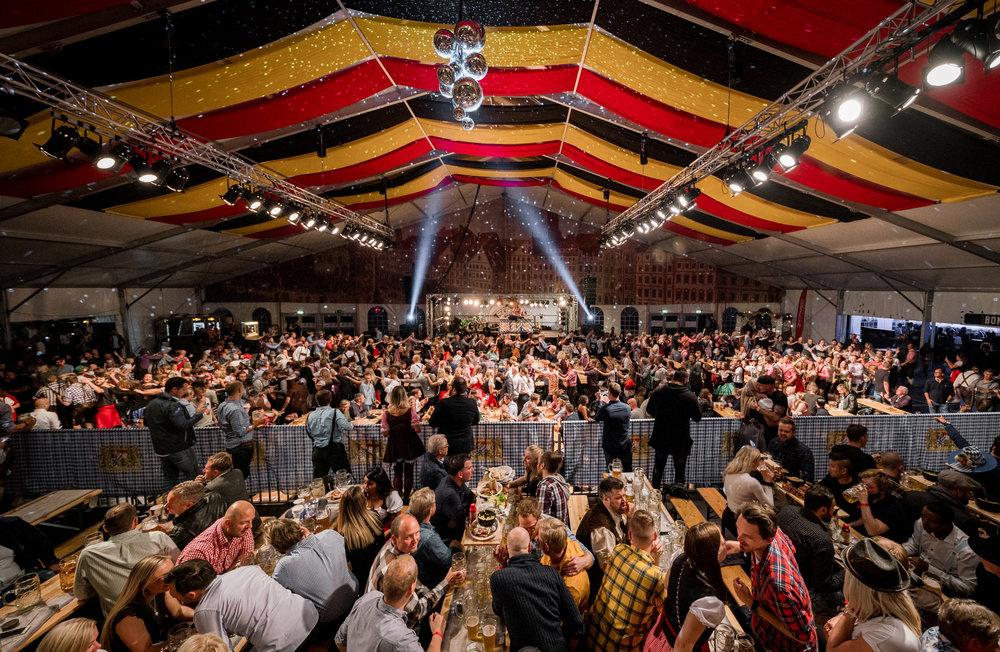 Oktoberfest_lørdag-06887.jpg
