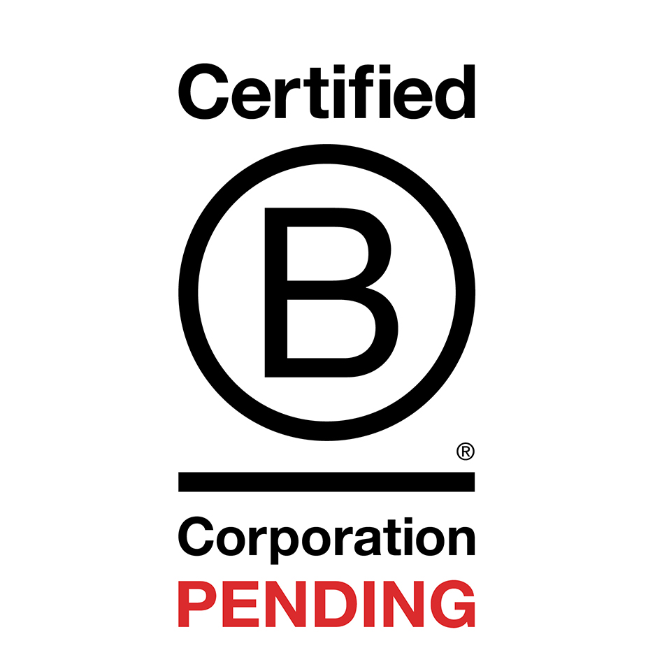 Certified_B_Corporation_PENDING-LG.jpg