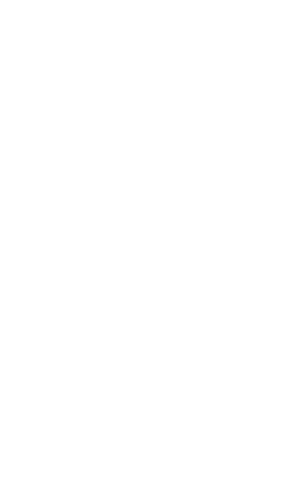 Pending-B-Corp-White.png