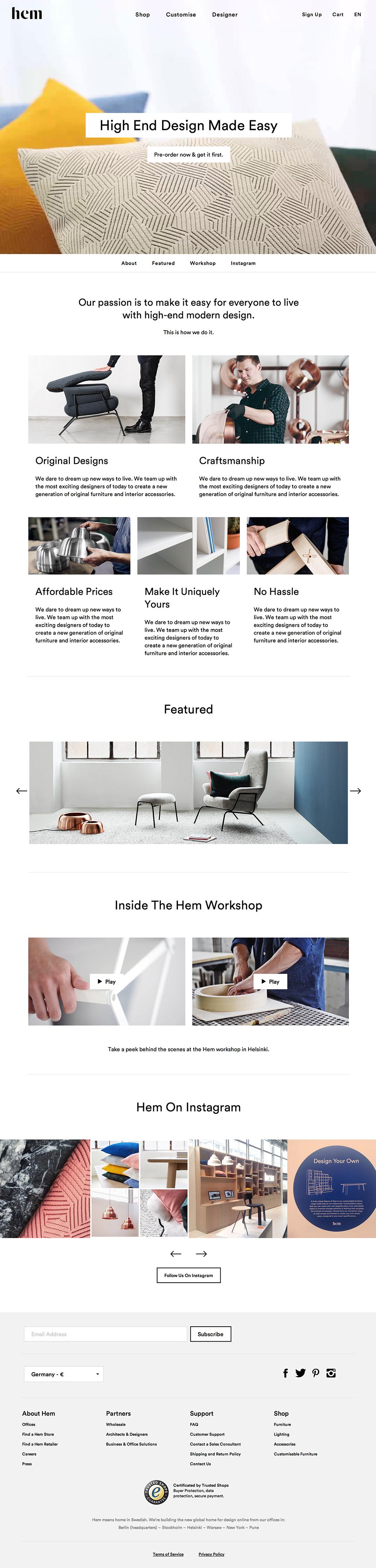 hem-homepage.png