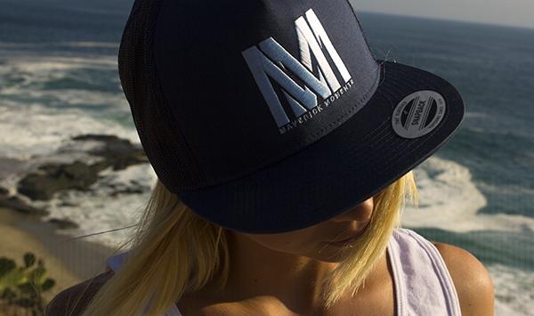 MM_HAT_web.jpg