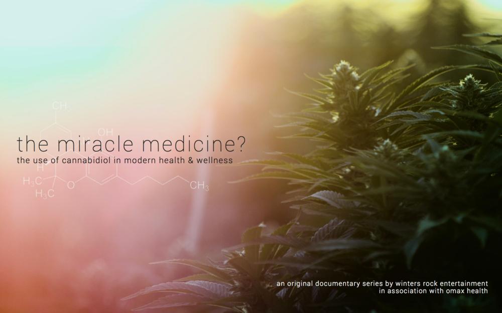 omaxhealth_miraclemedicine.png