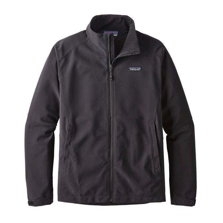 Patagonia Adze Jacket