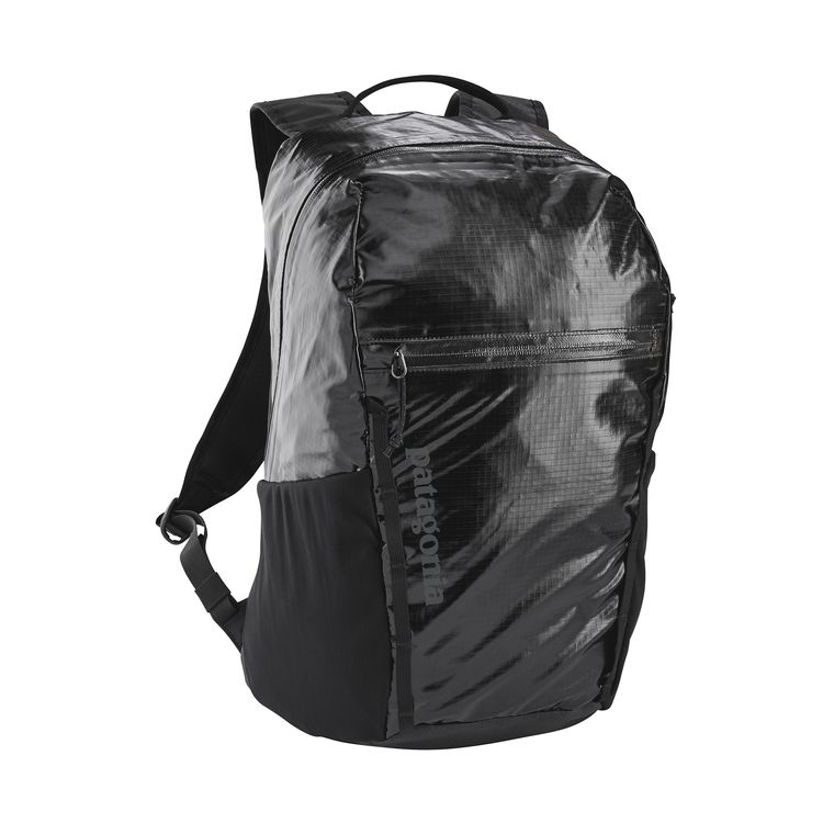 Patagonia LW Black Hole Cinch Pack