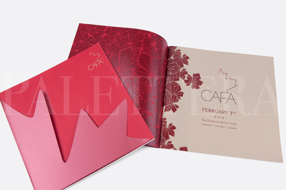 cafa1_watermarked.jpg