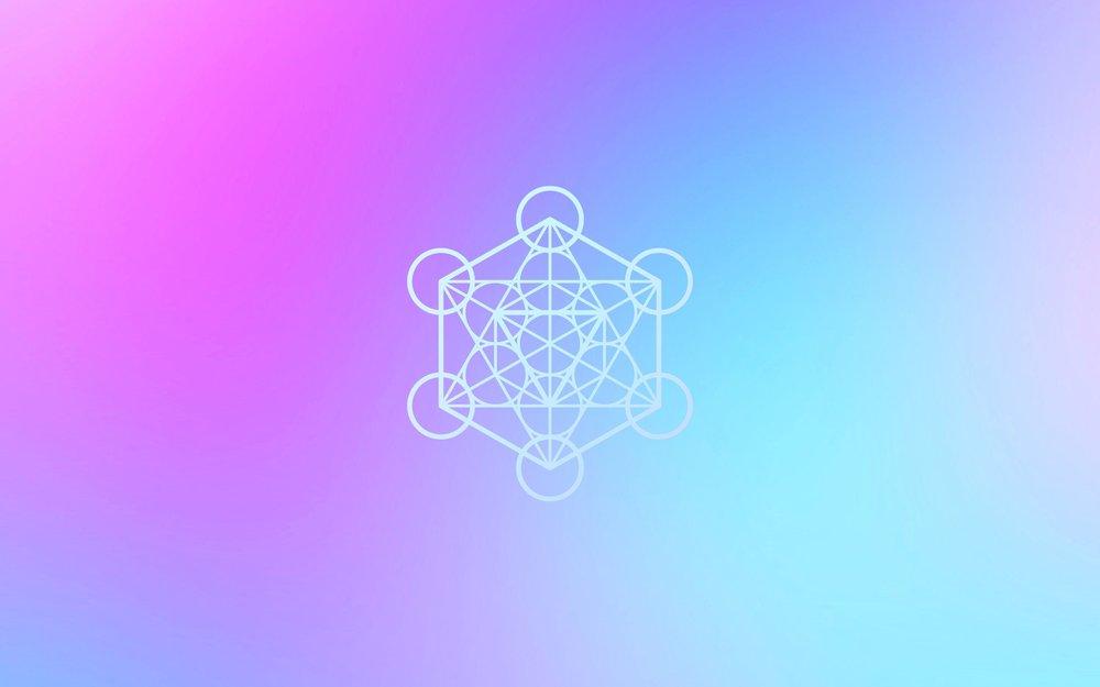 Metatron-Logo-1_preview.jpg