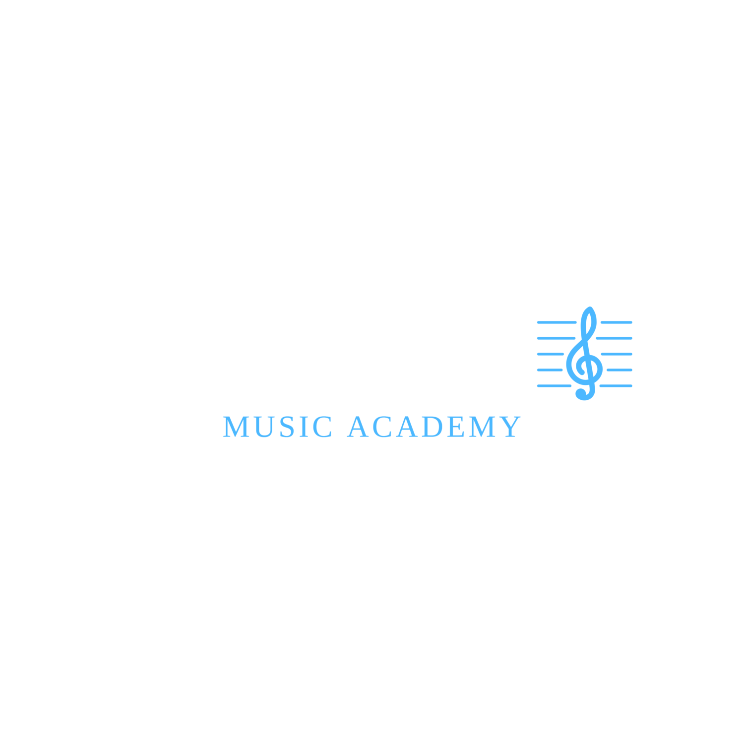 Journey Music Academy