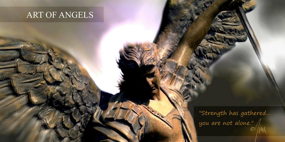 angel banner 8.JPG
