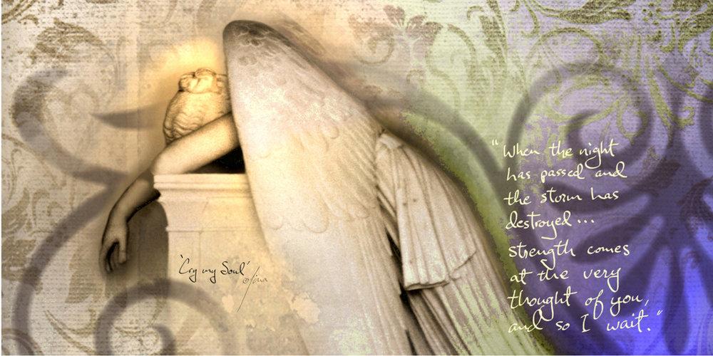 angel banner 9.JPG