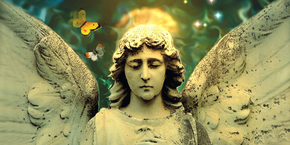 angel banner 10.JPG