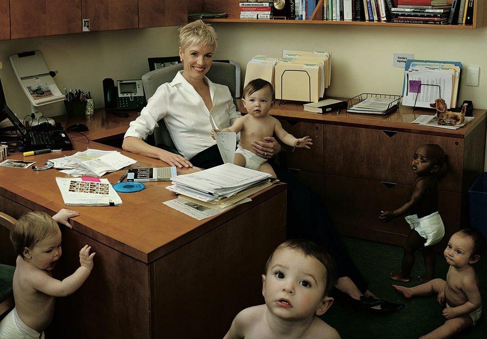 04-planned-parenthood-cecile-richards-vogue-july-2017.jpg