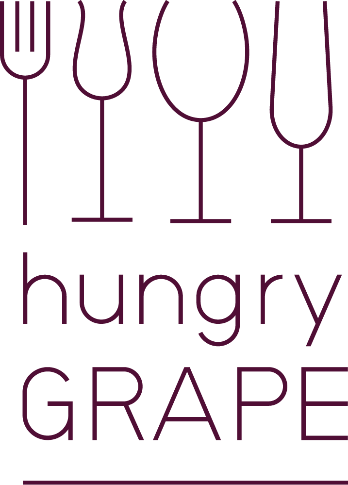 Hungry Grape