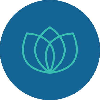 MINDFUL-ICON.png