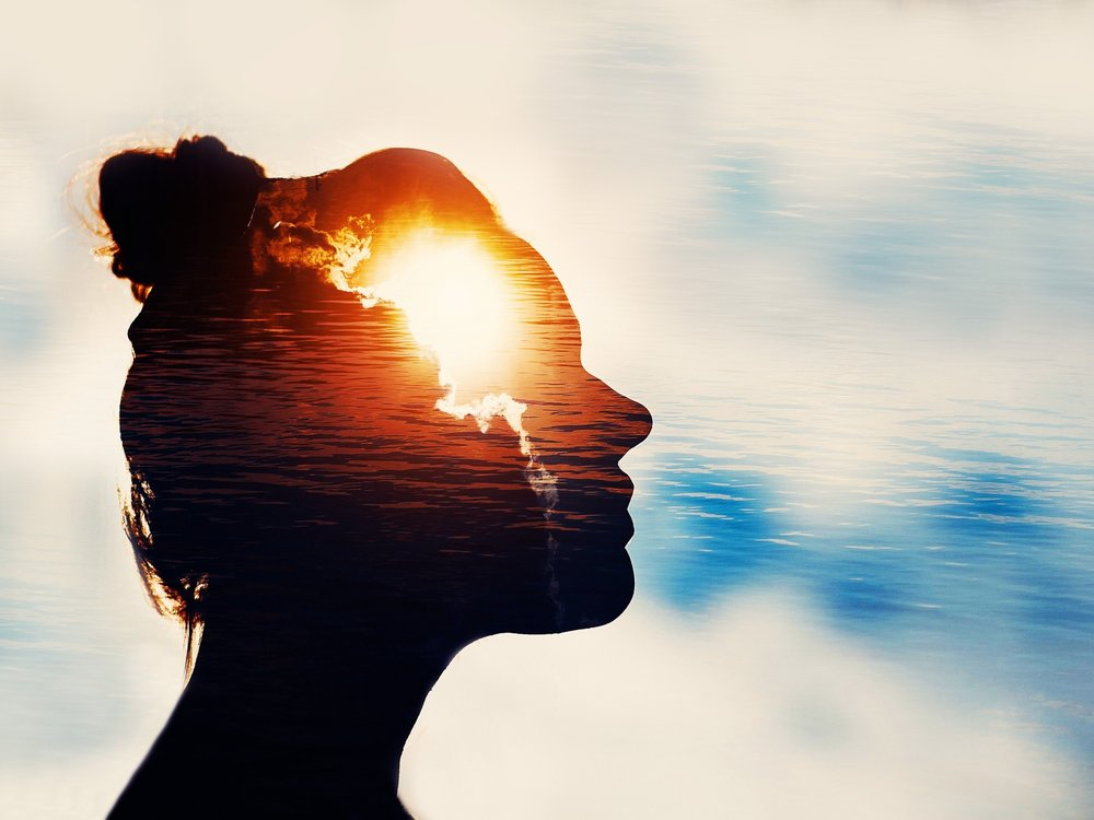 EMDR - EMDR gets to the core of the issue quicker than any other therapy technique I have ever seen. What is it and can it help you?