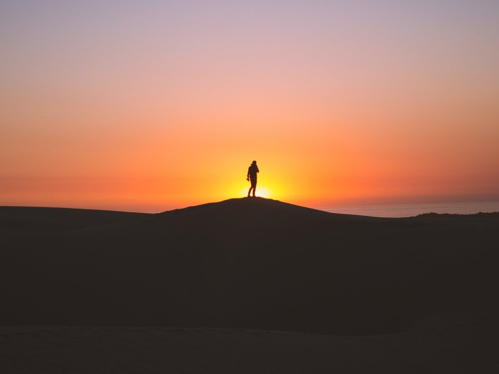 Mindfulness Meditation - Extensive research has shown mindfulness to help with stress, anxiety, relapse prevention for depression and addiction.