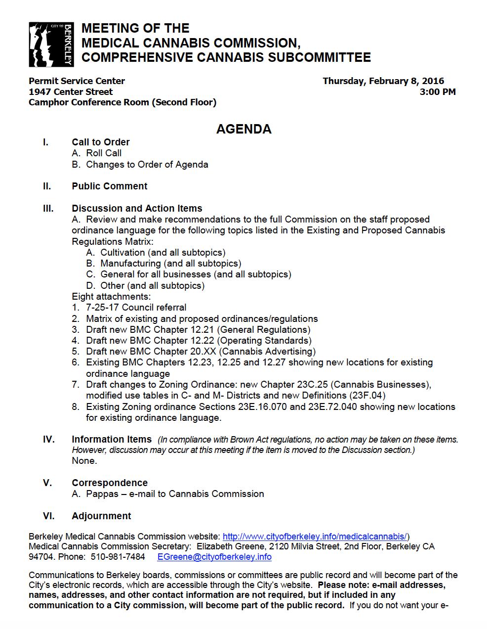 2018-02-08 Agenda.png