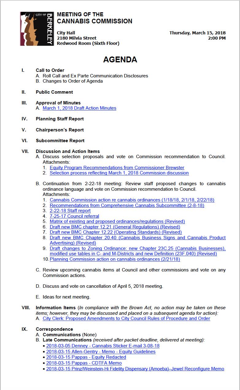 2018-03-15 Agenda.png