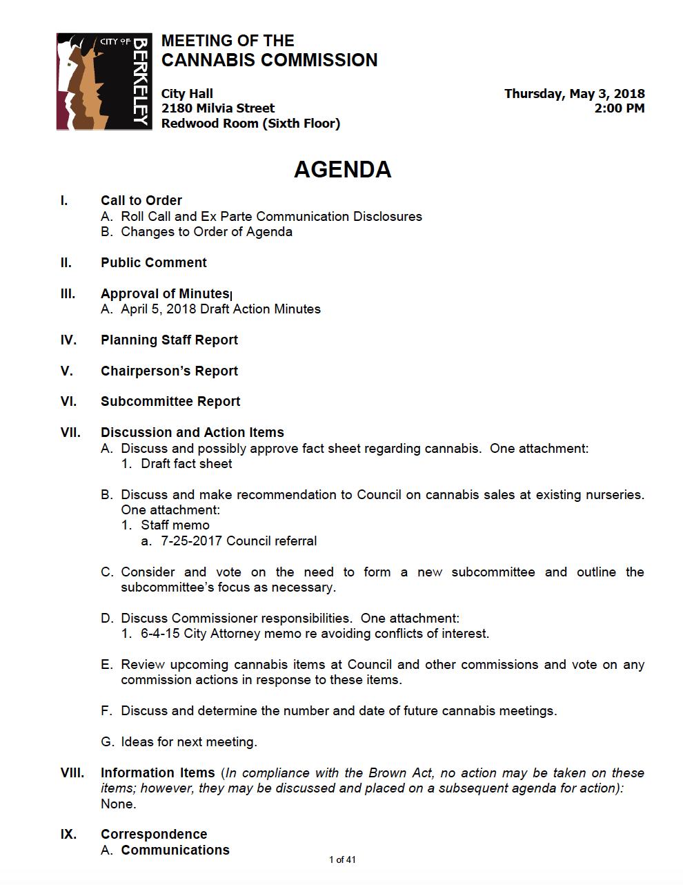 2018-05-03 Agenda.png
