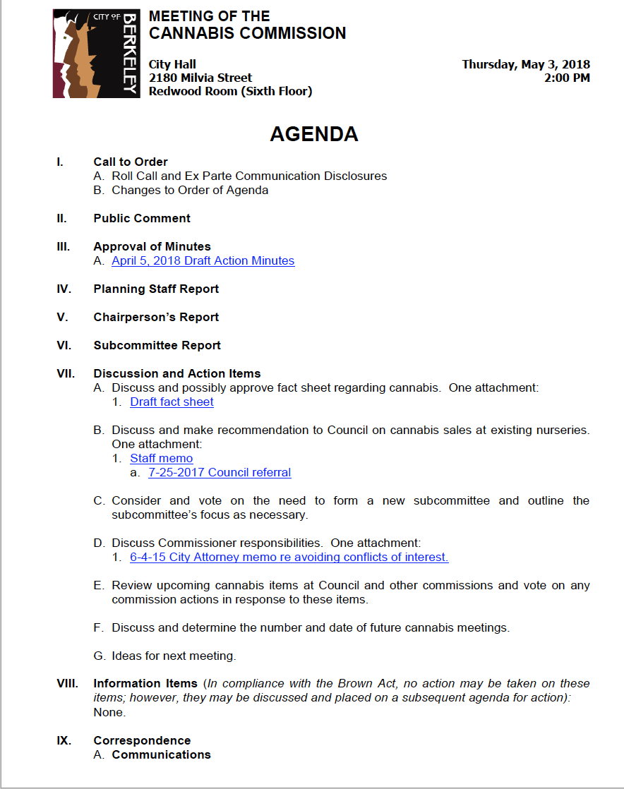 2018-05-03 Cannabis Commission Meeting.png