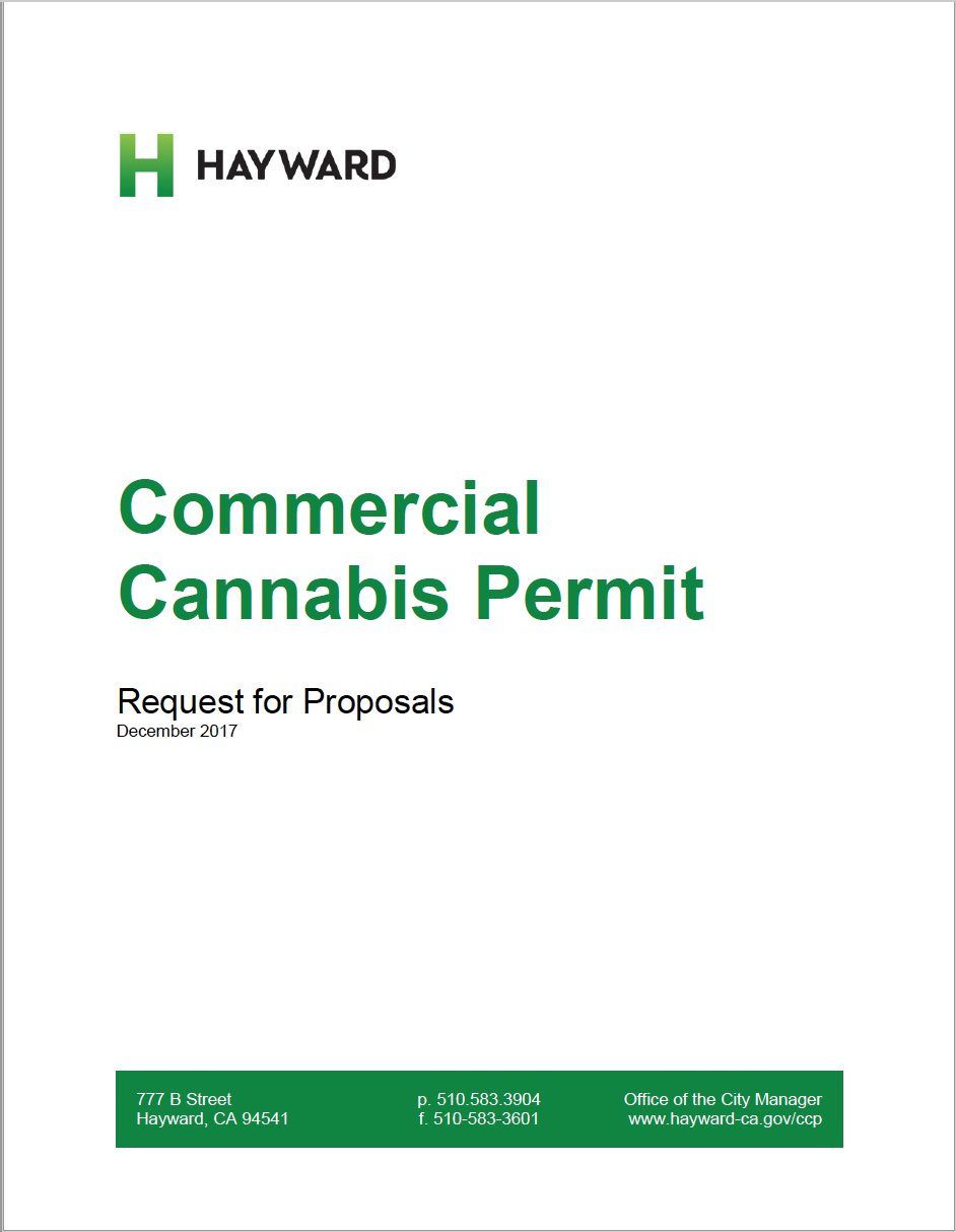 Commercial RFP.png