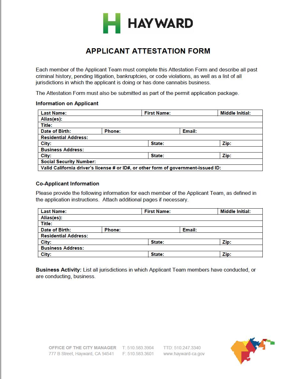 Attestation Form.png